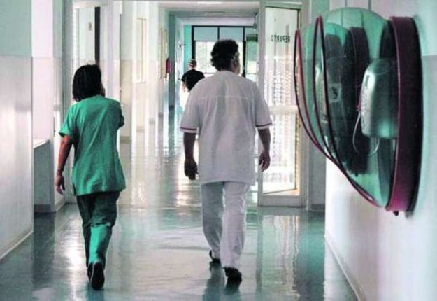 Coronavirus: la vitamina D può ridurre il contagio, dice l'Università di Torino