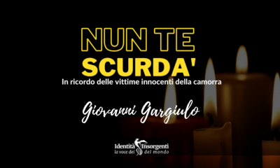 Giovanni Gargiulo