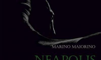 Neapolis Il Signore dei Cavalli